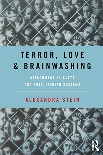 Terror, Love and Brainwashing