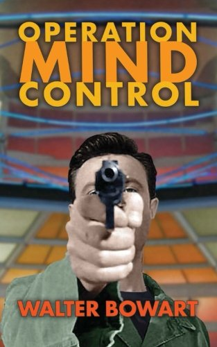 Operation Mind Control (Original Edition)