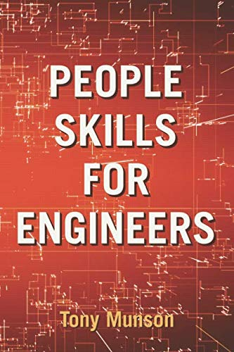 People Skills for Engineers