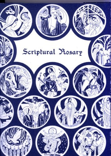 Scriptural Rosary (English)