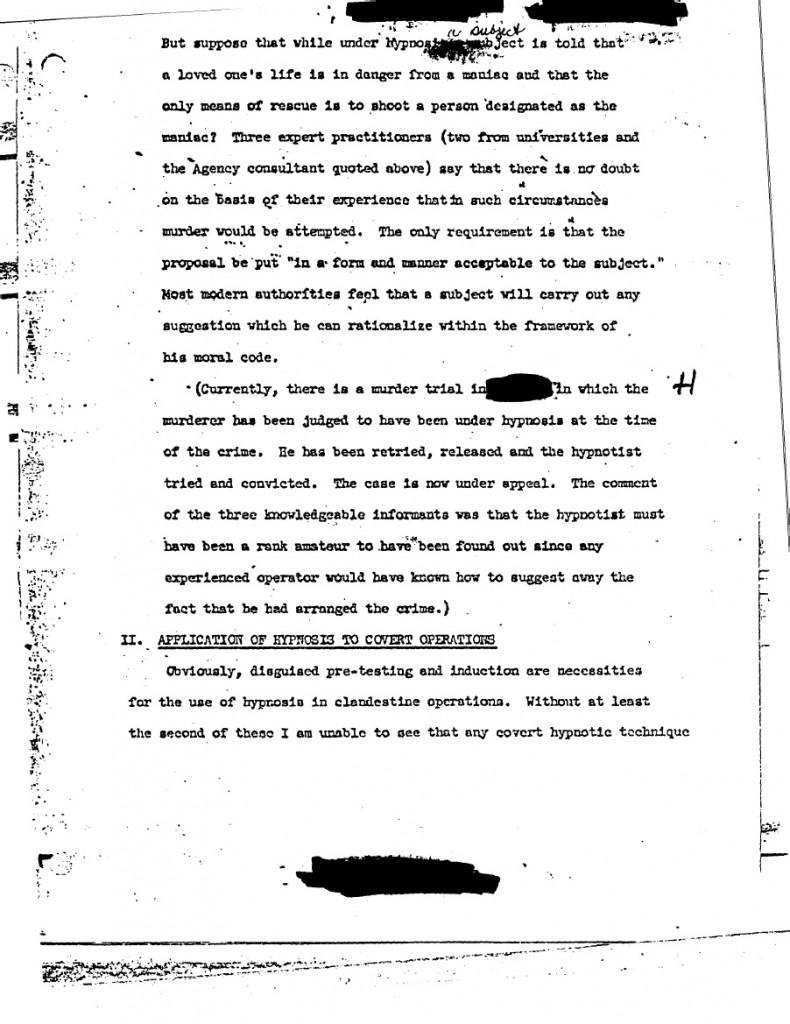 CIA-hypno-docs4