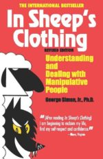in-sheeps-clothing-understanding-and-dealing-with-manipulative-people
