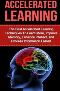 How To Increase Brain Percent