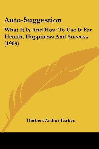 happiness thought and success I also believe that contrary to the common belief that success brings happiness reality is just opposite happiness is an attitude, state if mind and those who opt to remain happy get lasting success ie bliss.