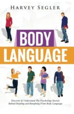 body-language-discover-and-understand-the-psychological-secrets-behind-reading-and-benefitting-from-body-language