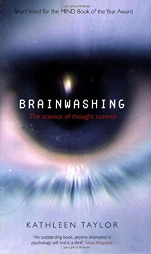 brainwashing-the-science-of-thought-control