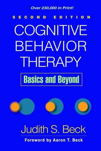 cognitive-behavior-therapy-second-edition-basics-and-beyond