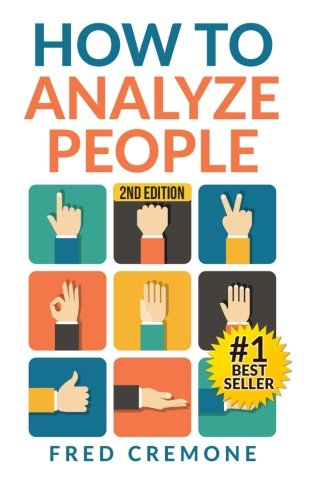how-to-analyze-people-successful-guide-to-human-psychology-body-language-and-how-to-read-people-instantly