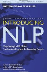introducing-nlp-psychological-skills-for-understanding-and-influencing-people-neuro-linguistic-programming