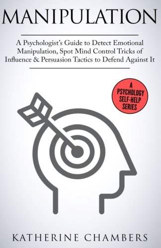 Mind Control | Mind Control Library