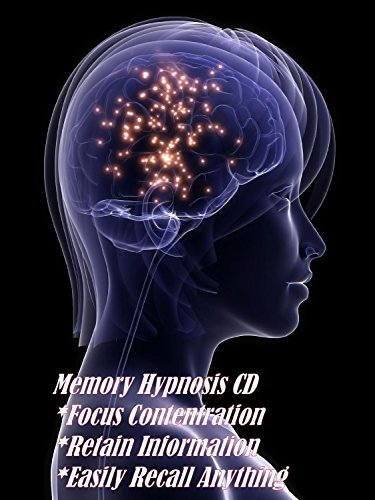 memory-magnifier-hypnosis-cd-improve-focus-of-concentration-memory-recall-eliminate-test-anxiety