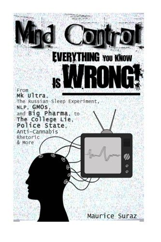mind-control-everything-you-know-is-wrong