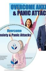 overcome-anxiety-panic-attacks-hypnotherapy-session