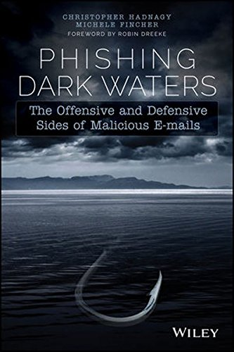 phishing-dark-waters-the-offensive-and-defensive-sides-of-malicious-emails