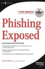 phishing-exposed