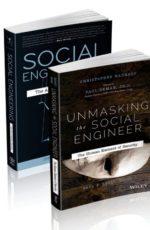 social-engineering-and-nonverbal-behavior-set