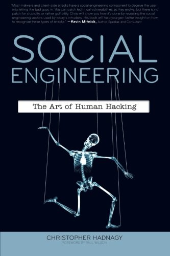 social-engineering-the-art-of-human-hacking