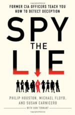 spy-the-lie-former-cia-officers-teach-you-how-to-detect-deception
