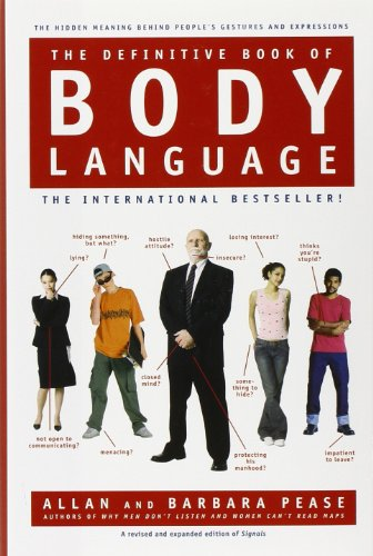 the-definitive-book-of-body-language-the-hidden-meaning-behind-peoples-gestures-and-expressions