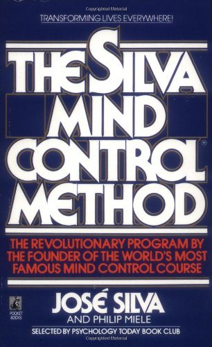the-silva-mind-control-method