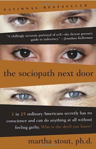 the-sociopath-next-door
